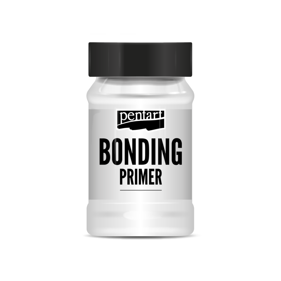 Bonding primer, 100 ml, Pentart