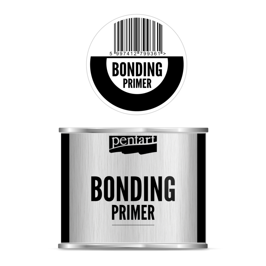 Bonding primer, 500 ml, Pentart